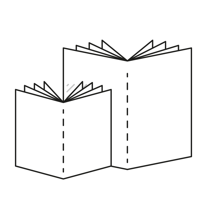 folded-main.png