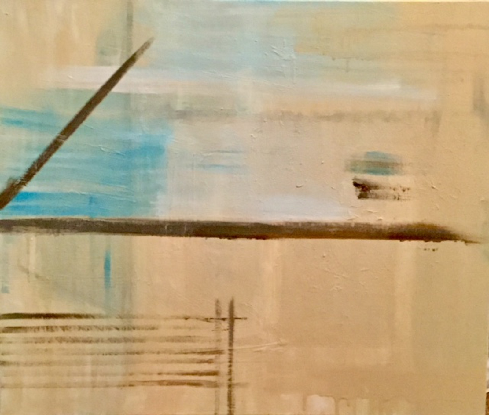 Window HR - Virginia Bruno