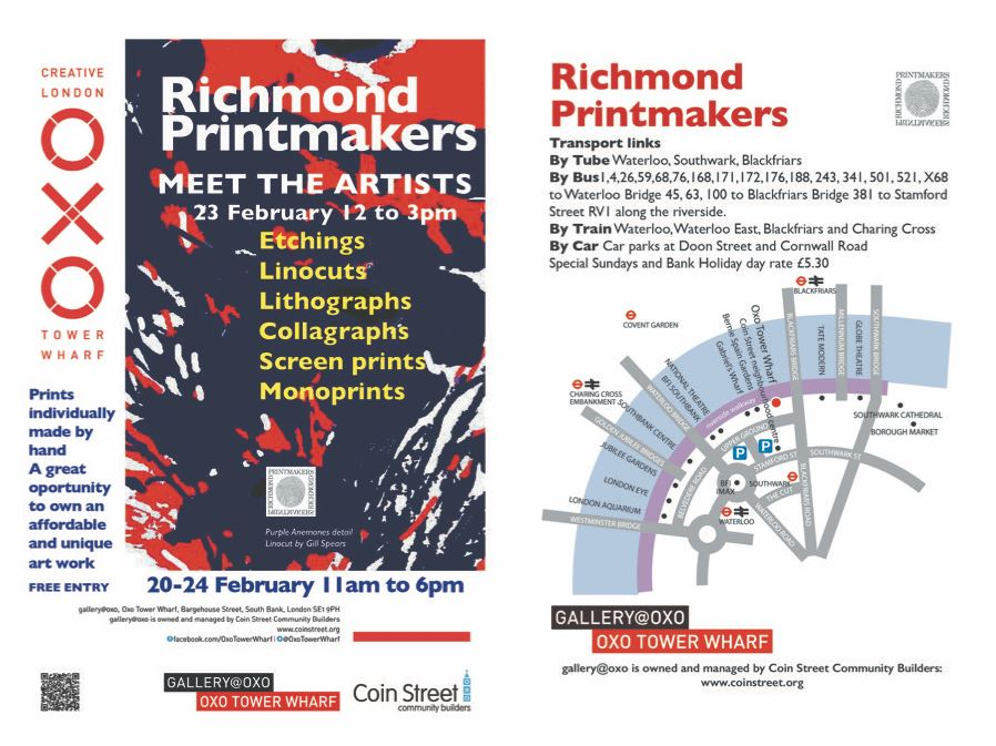 Richmond Printmakers - OXO Flyer.JPG