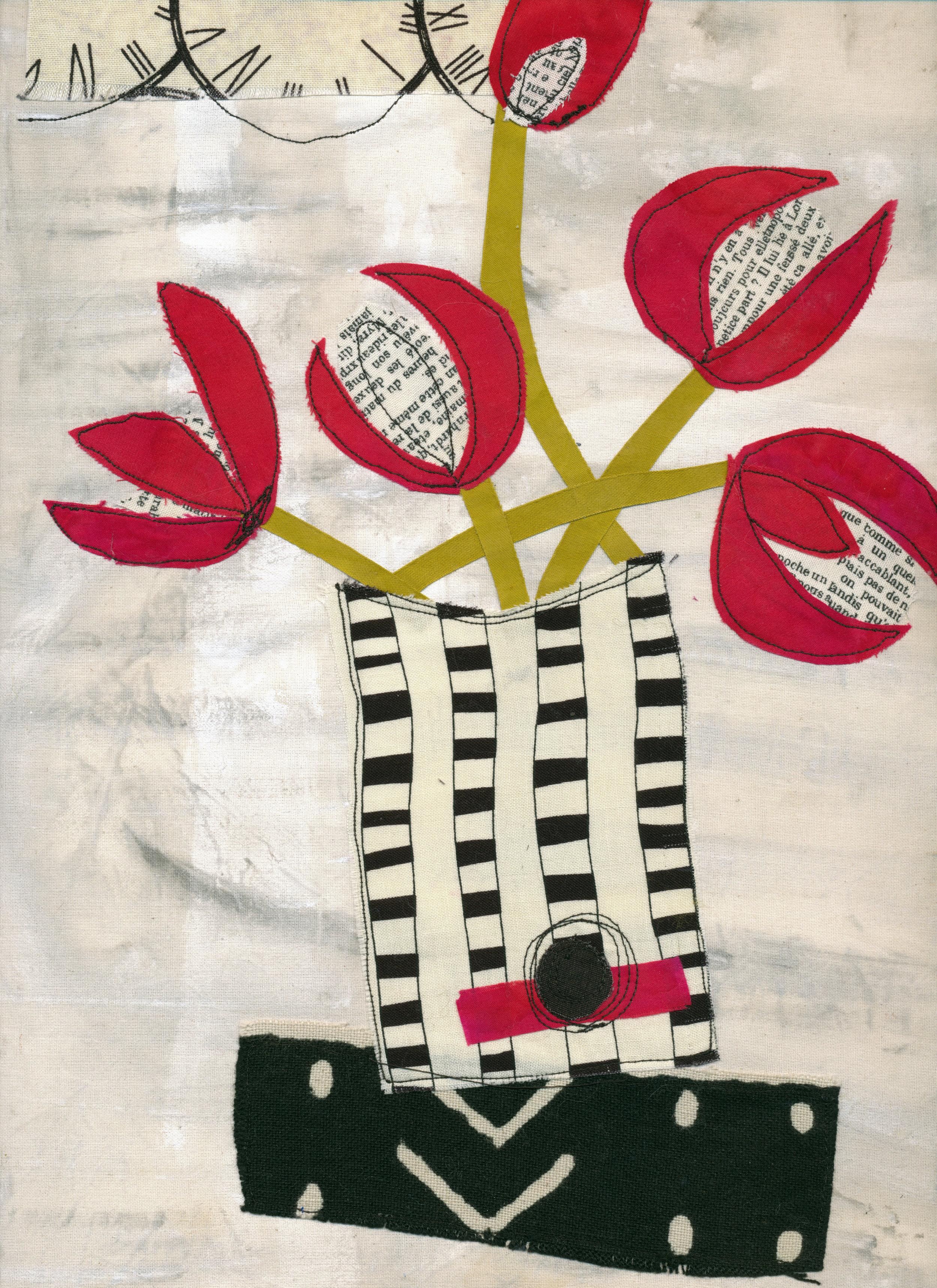 Susie new vase 04.jpg