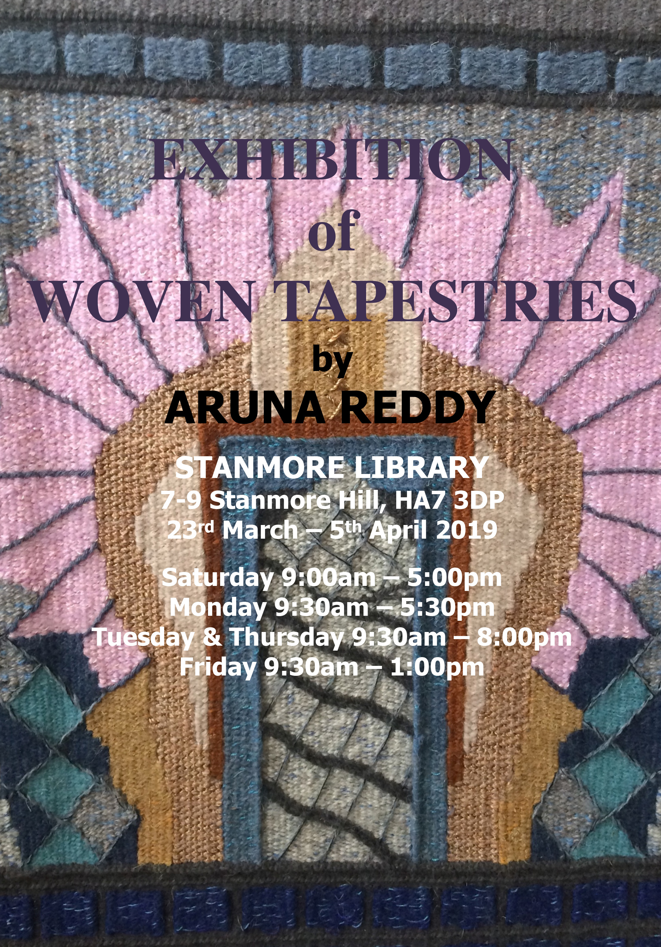 Stanmore_Library_Poster_2019.jpg