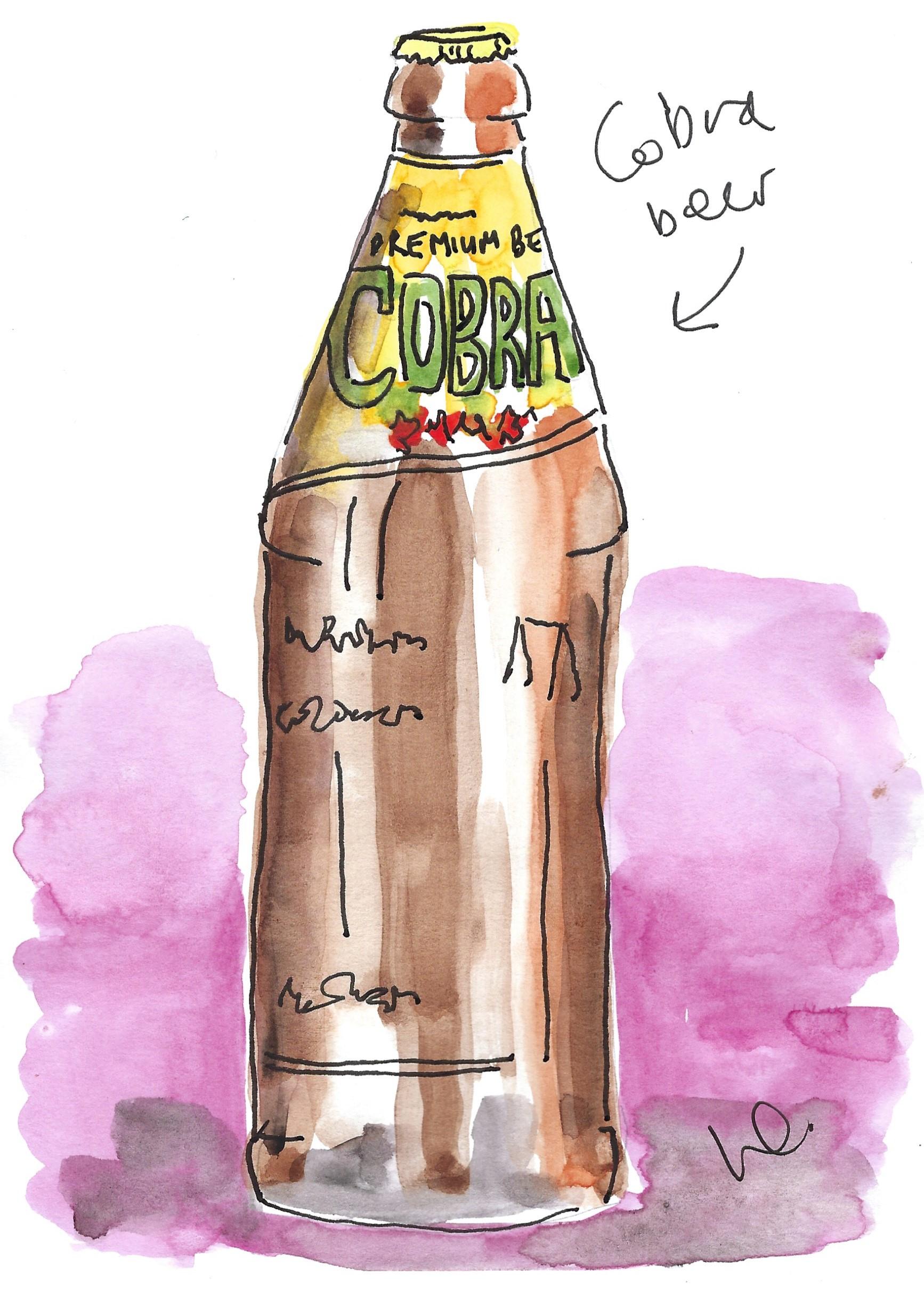 Cobra beer.jpg