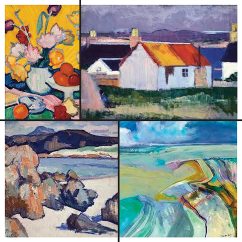 scottish colourists image.jpeg