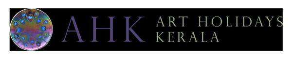 AHK-Logo-Horizontal-(Small).png