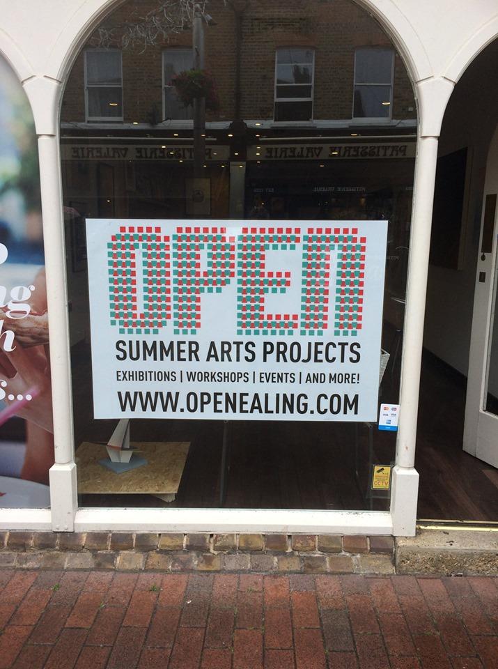 Open Ealing pop-up.jpg