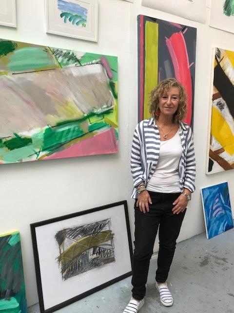 Lorraine Molins - Acava Studios