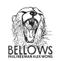 bellows_reliefep.jpg