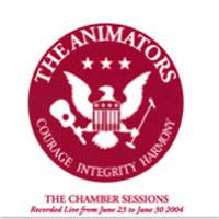 animators_chambersessions.jpg