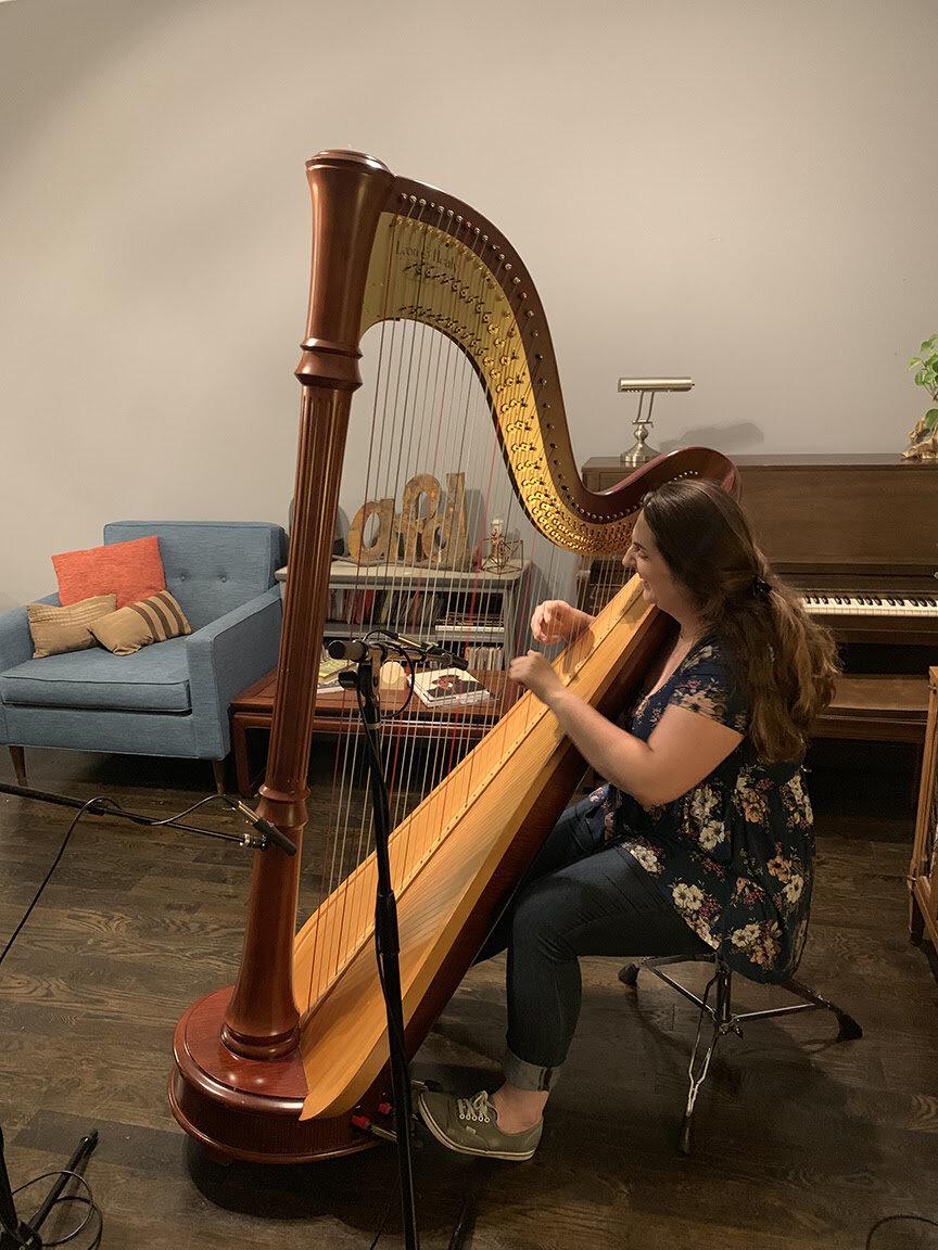 aw-harp.jpg