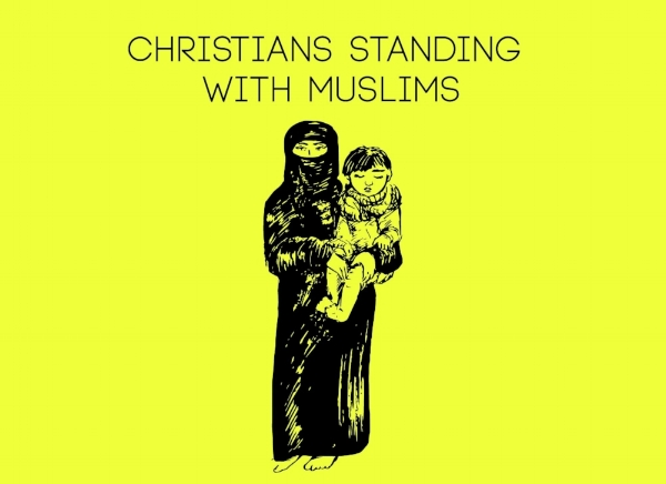 Christians Standing With Muslims.jpg