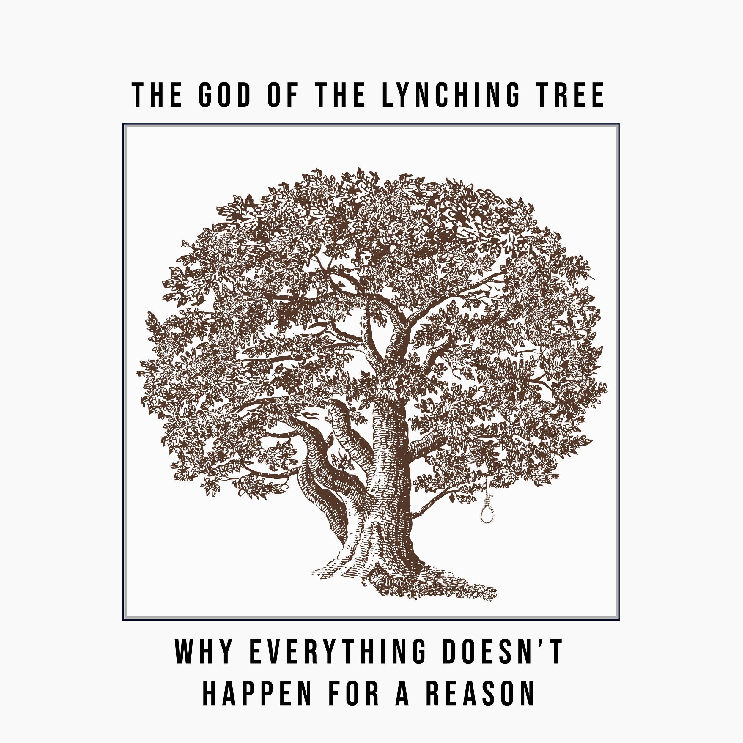 God of Lynching Tree-05.jpg