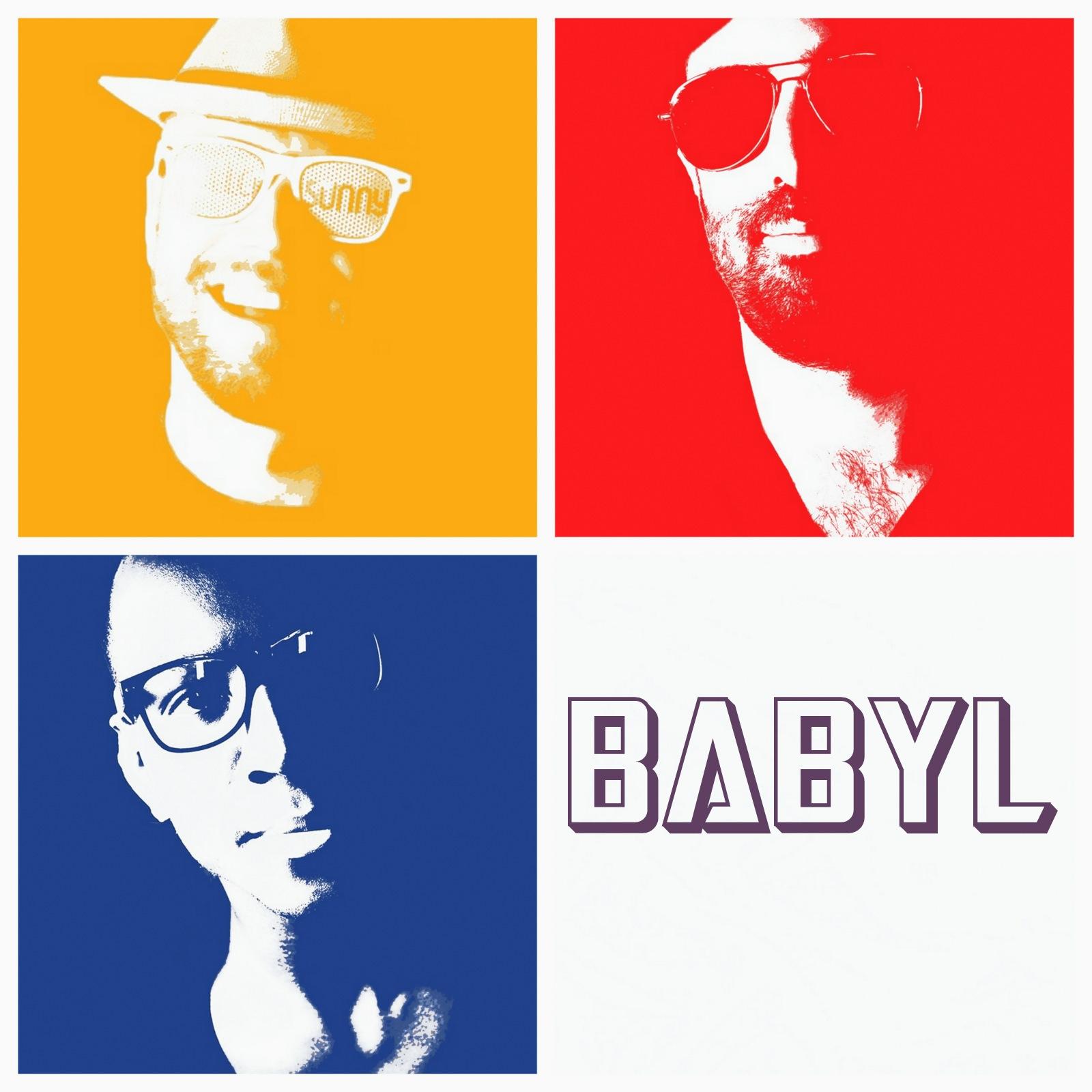 Babyl