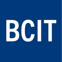 2016_bcit_alumni_logo.jpg