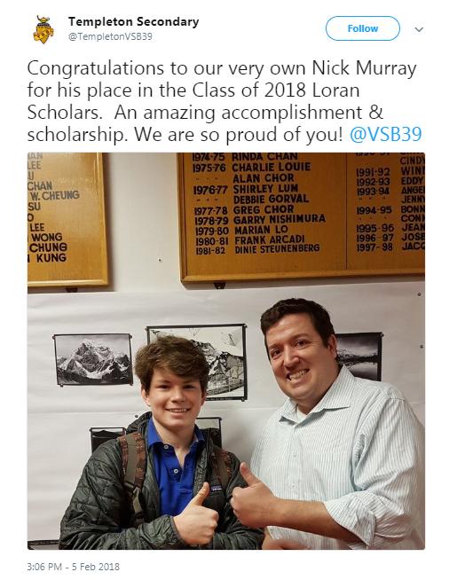 loran scholarship.jpg