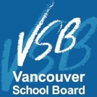 VSB_Facebook_logo_v2-1.jpeg