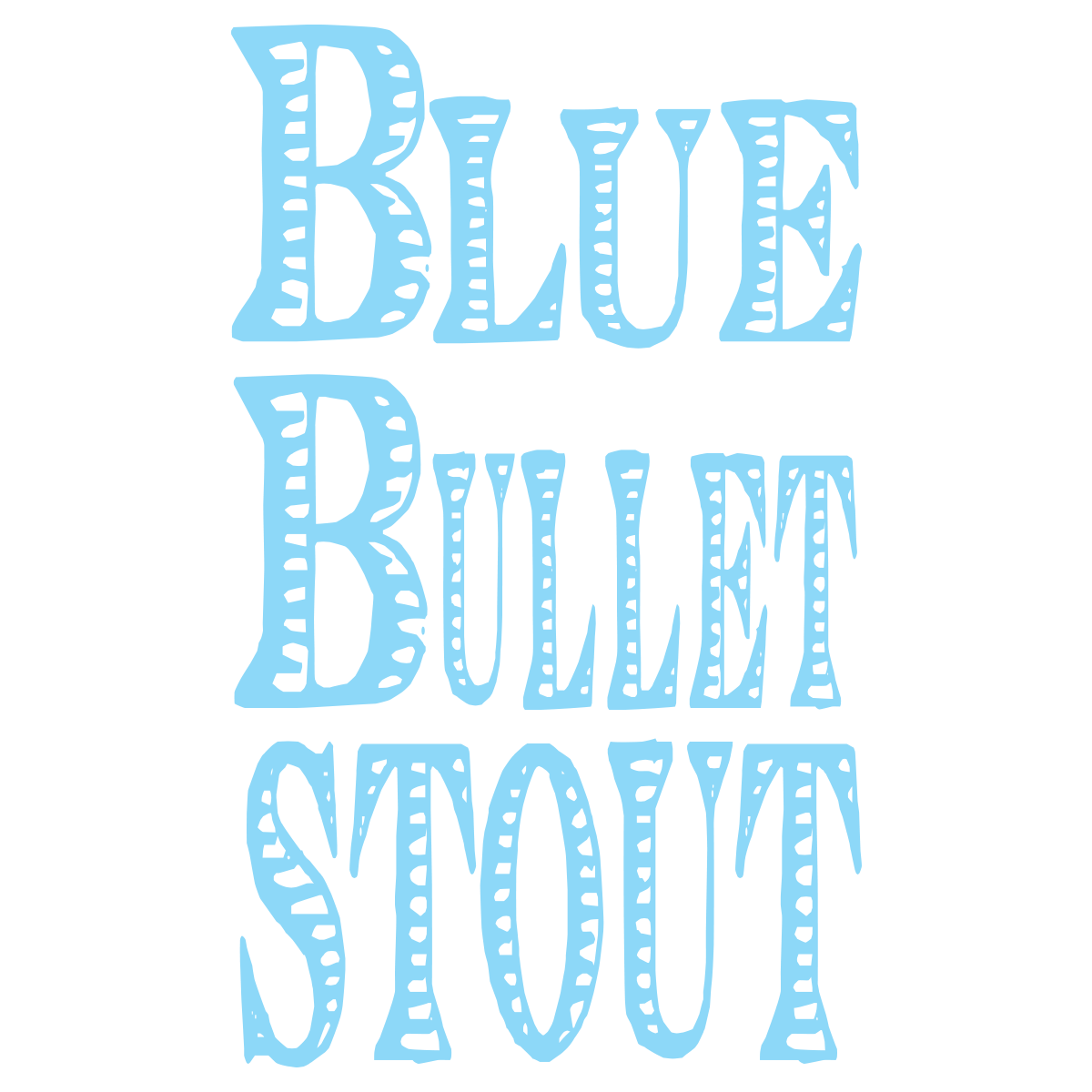 STOUT for Website.png