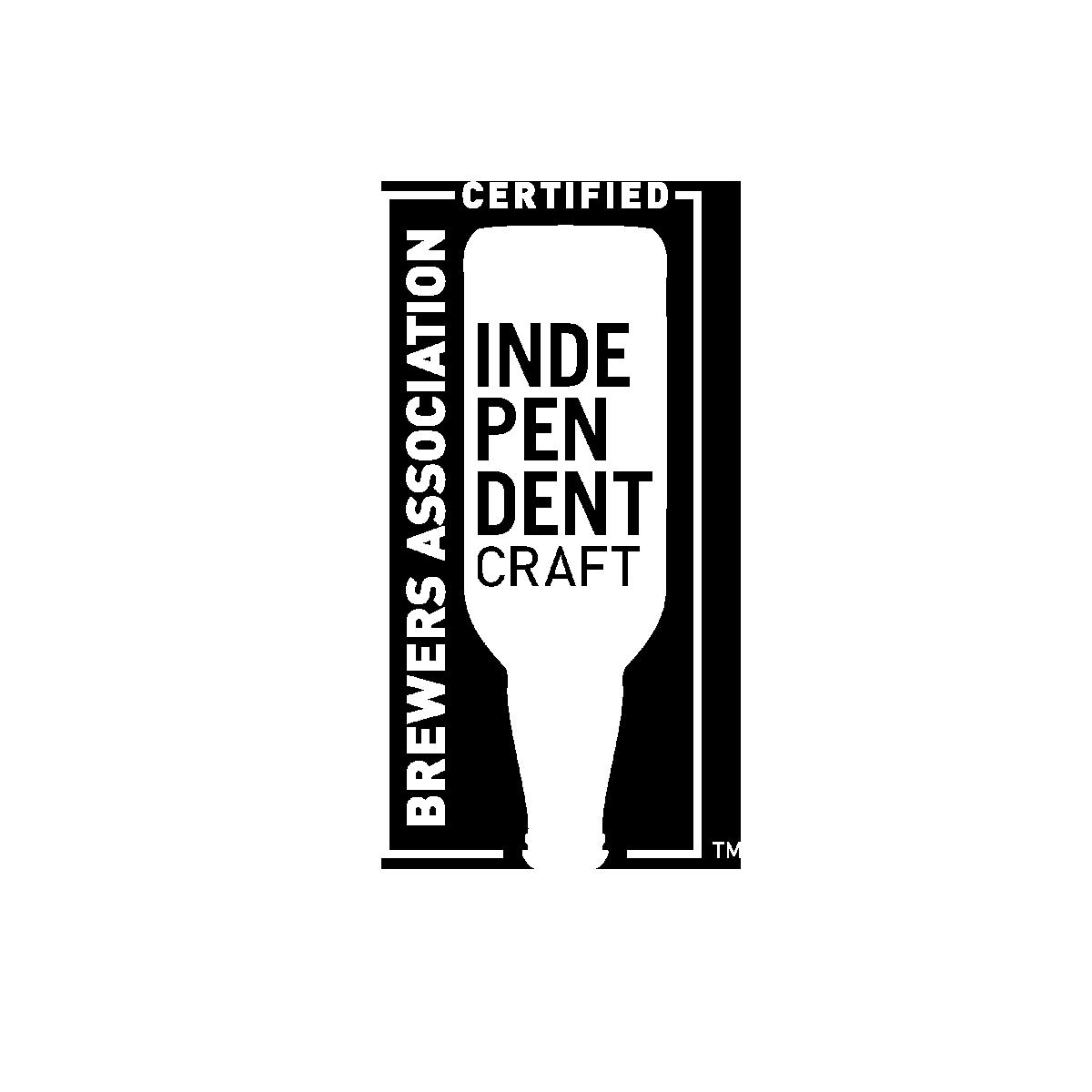 Indep Craft Brewer Seal REVERSED WEBSITE.png