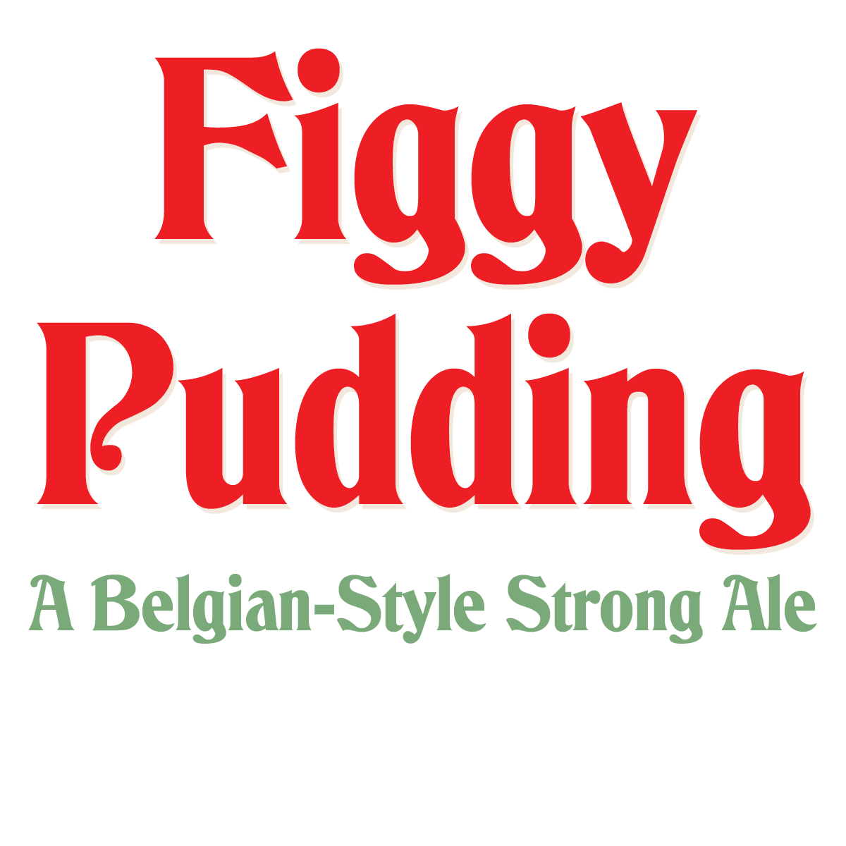Figgy Pudding for Website.png