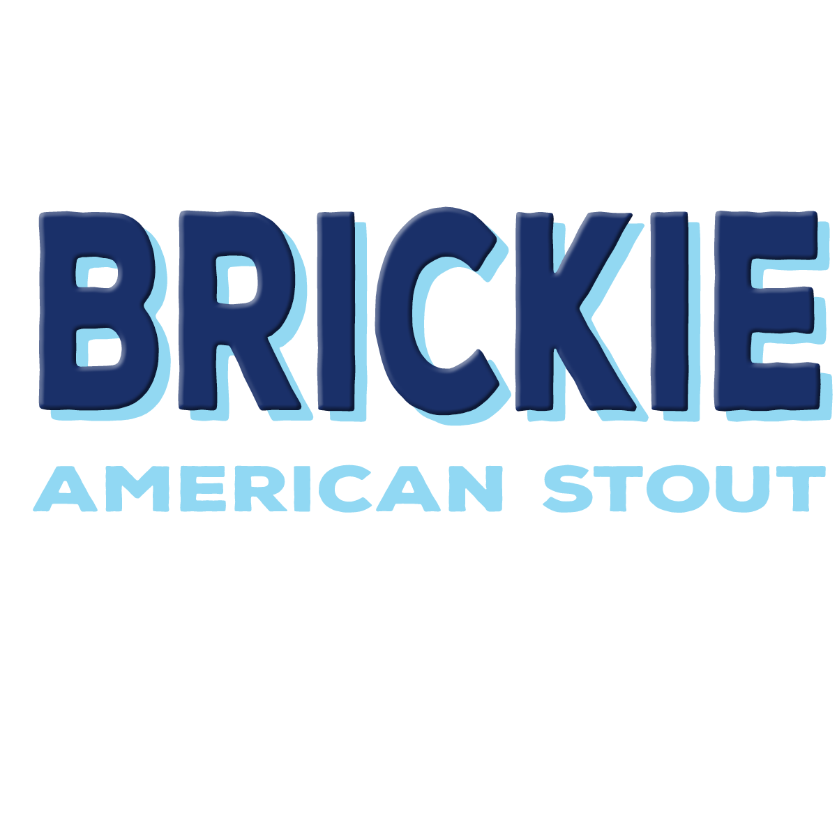 Brickie American Stout for Website.png