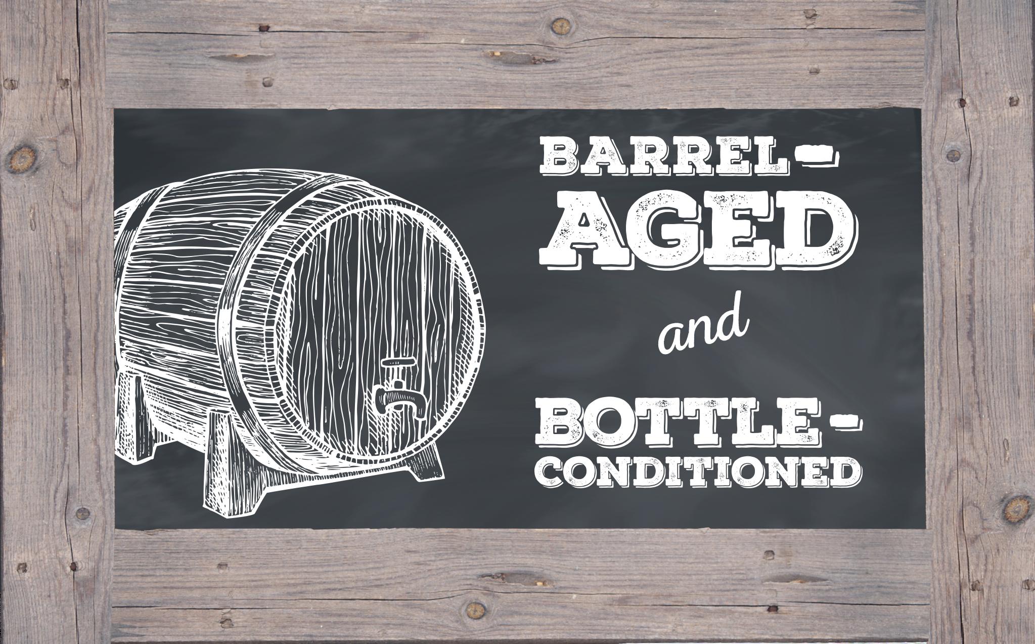 beer-page_Barrel Program.png