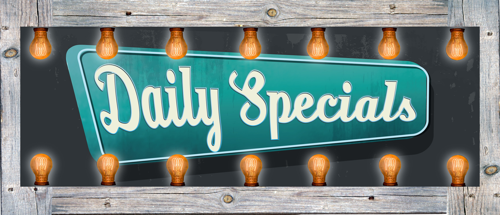 DAILY SPECIALS BANNER WEBSITE.jpg