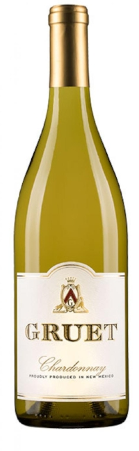 Gruet Chardonnay Logo.jpg