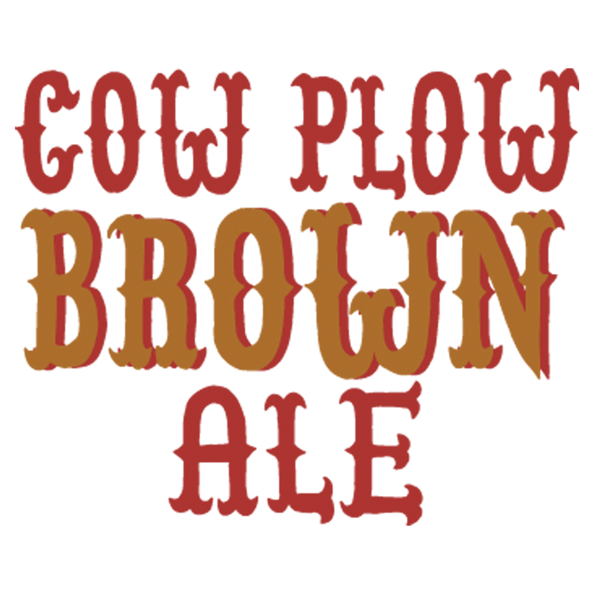 Cow Plow BROWN for Website.png