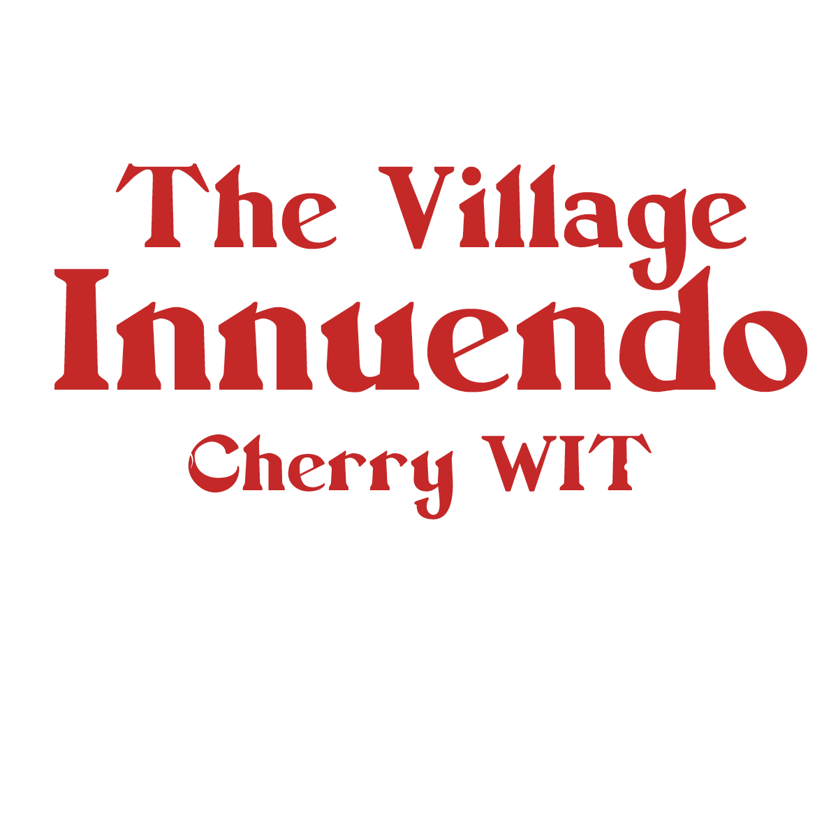 The Village Innuendo for Website.png