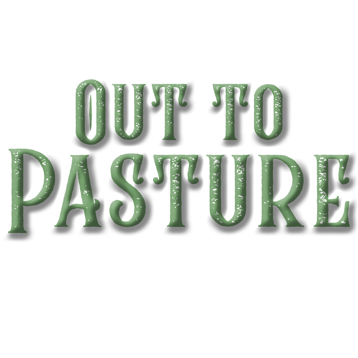 Out to Pasture for website.png