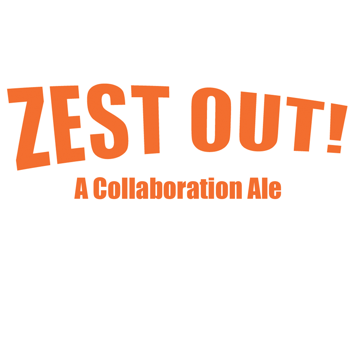 Zest Out! for Website.png