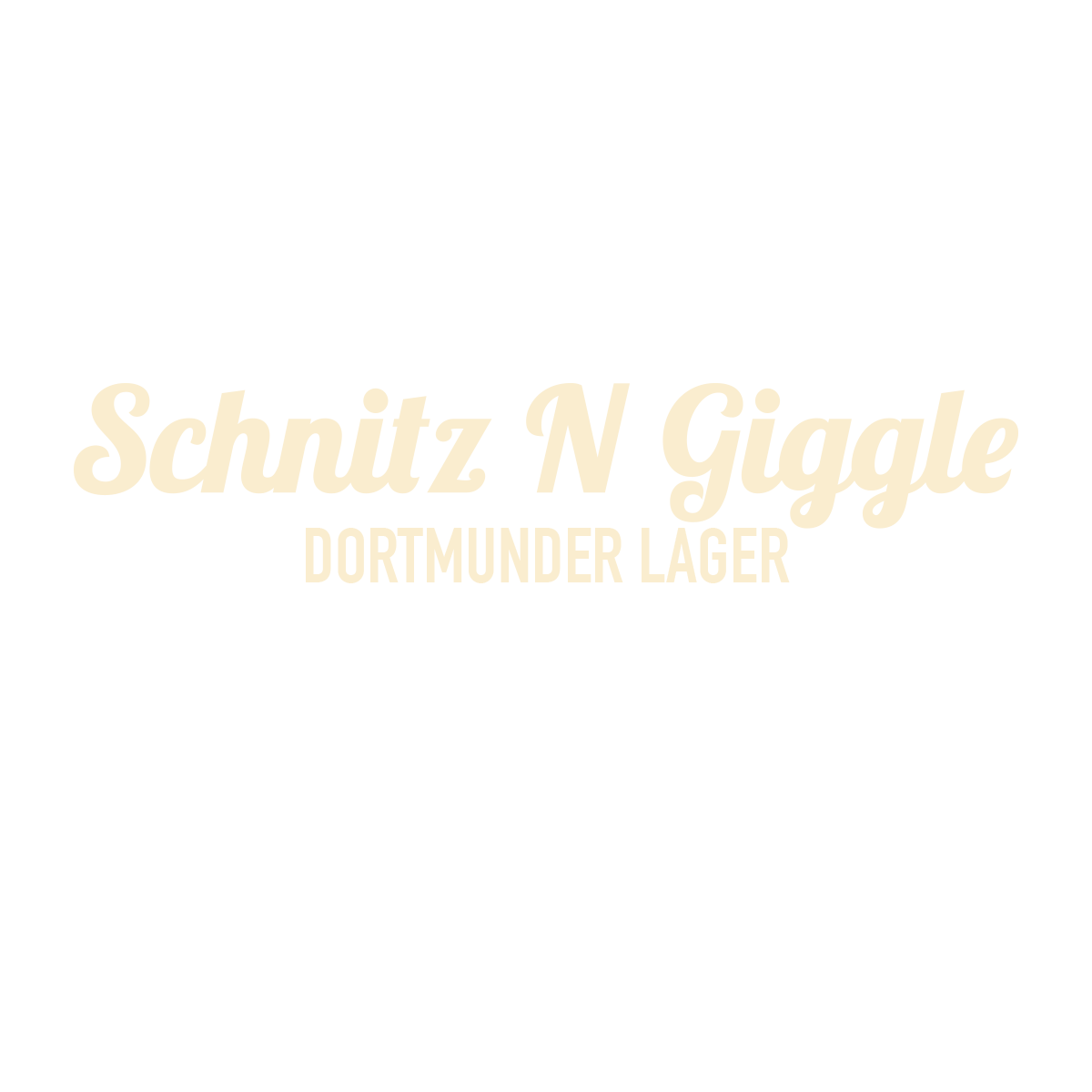 Schnitz and Giggle for Website.png
