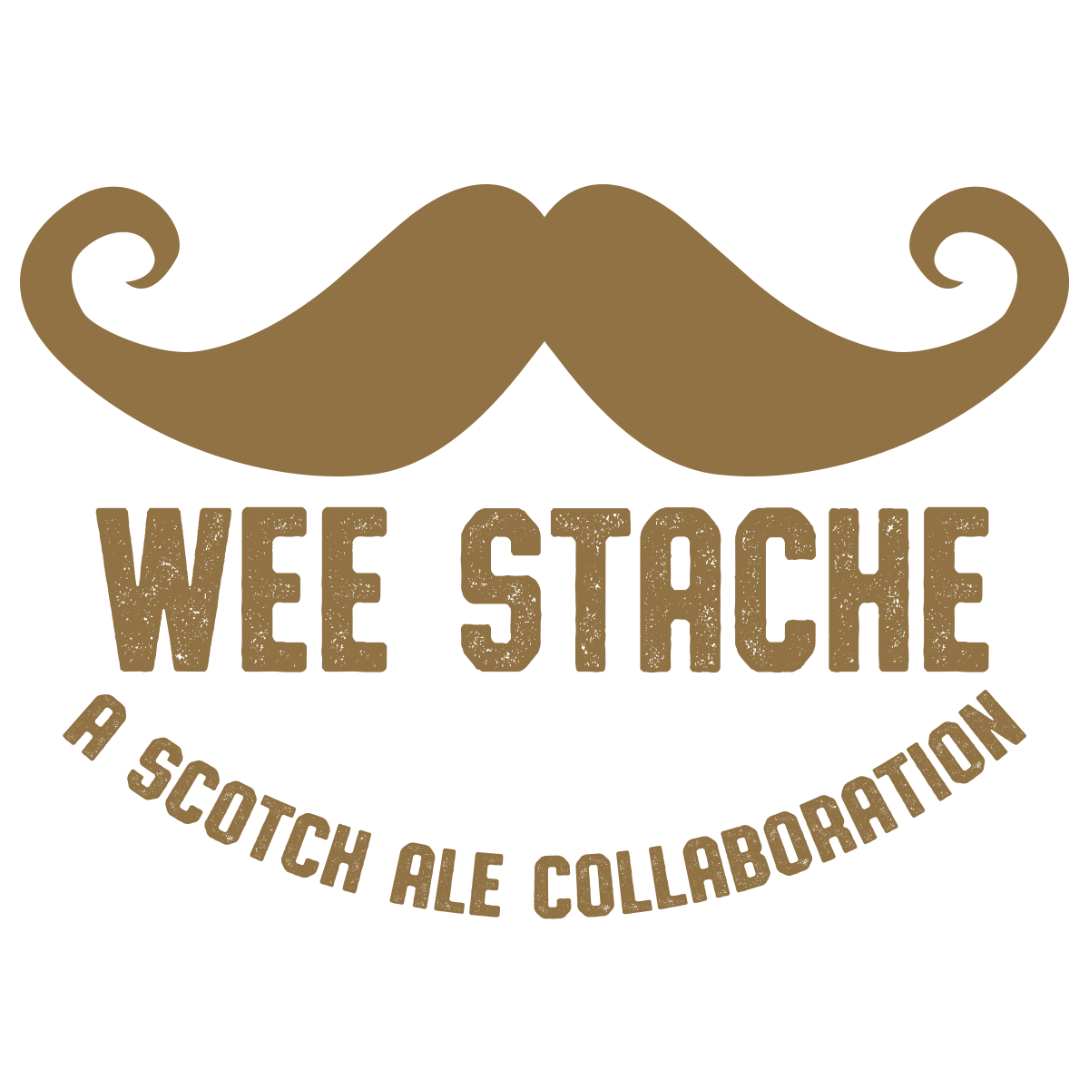 Wee Stache for Website.png