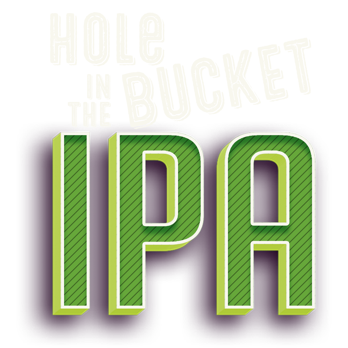 Hole in the Bucket for Website.png