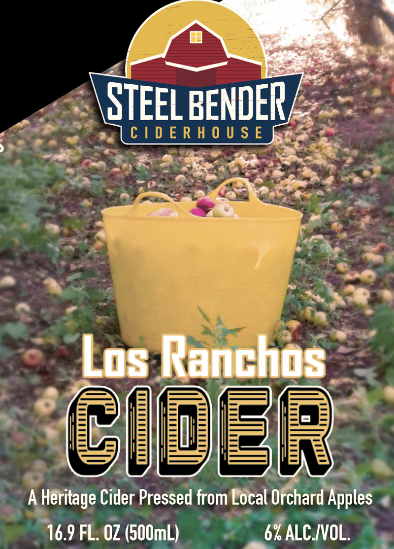 LOS RANCHOS Cidere for Website.png