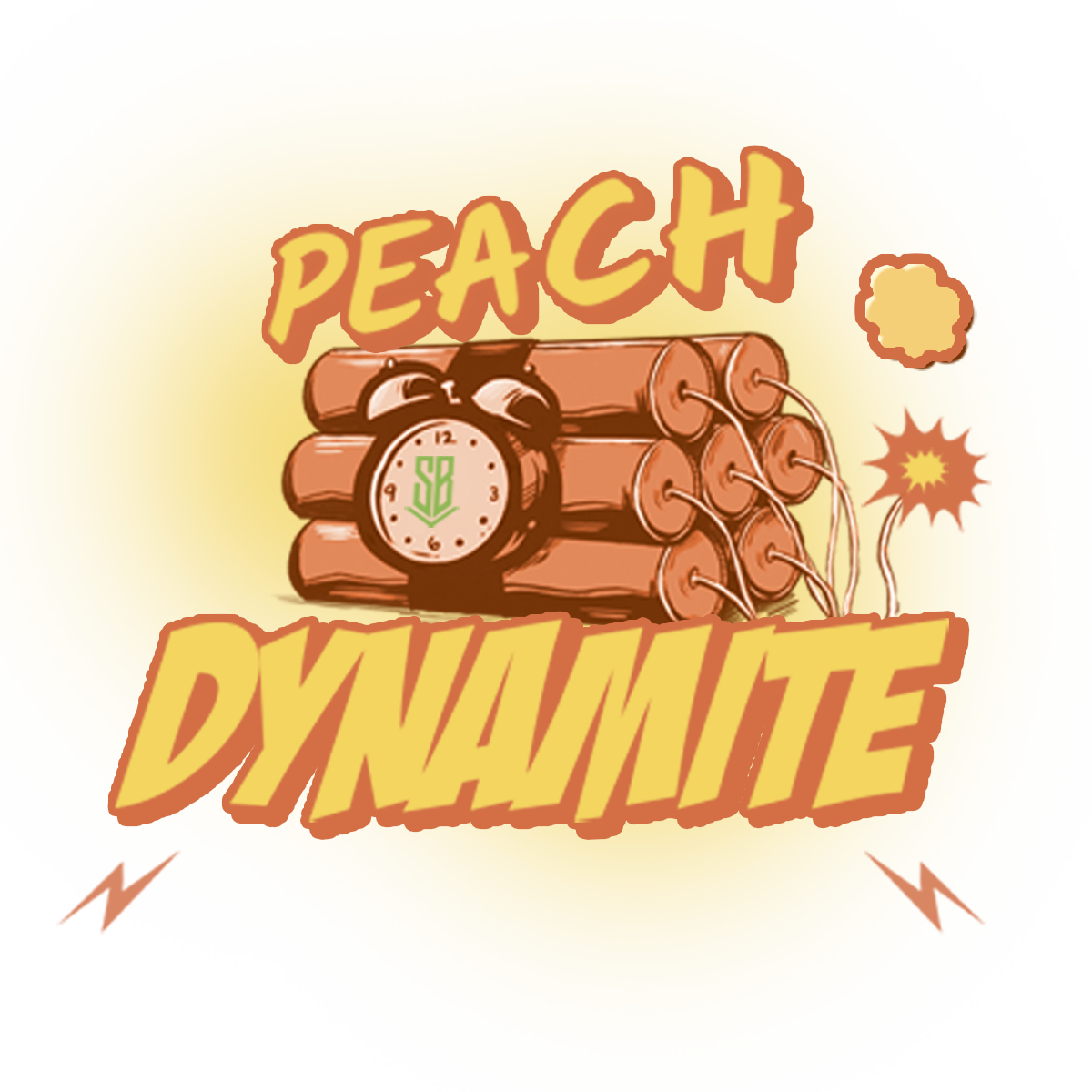 Peach Dynamite for Website.png