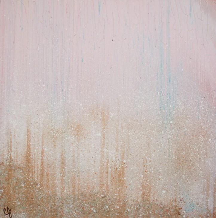 Dreamland by Carolyn Jerrard