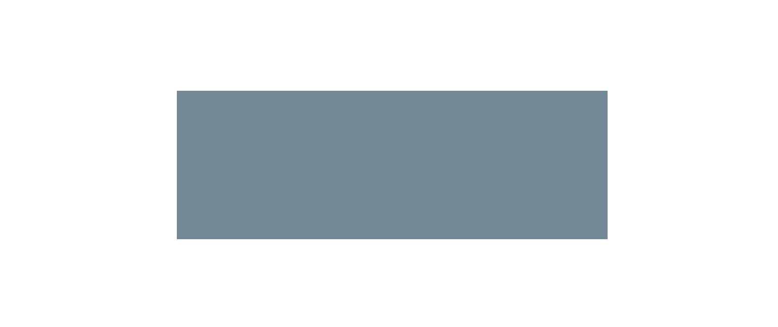 rue logo2.png