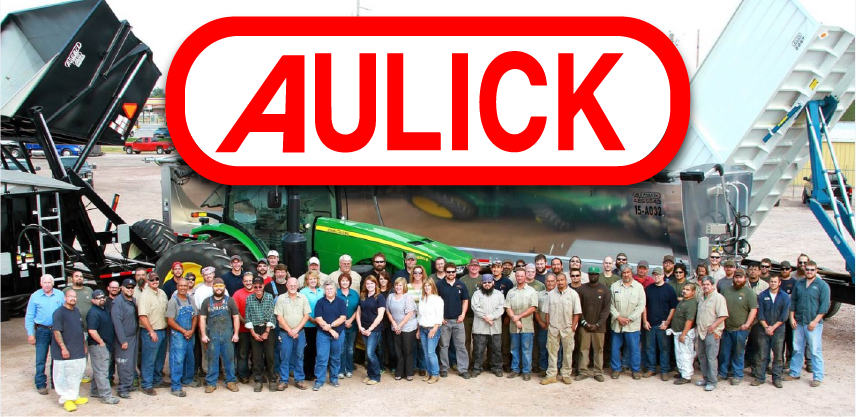 Aulick Industries anticipates significant growth in its employee base in the coming decades. The company is more committed than ever to ensuring more young people grow up with the skills they need to succeed in the workforce.