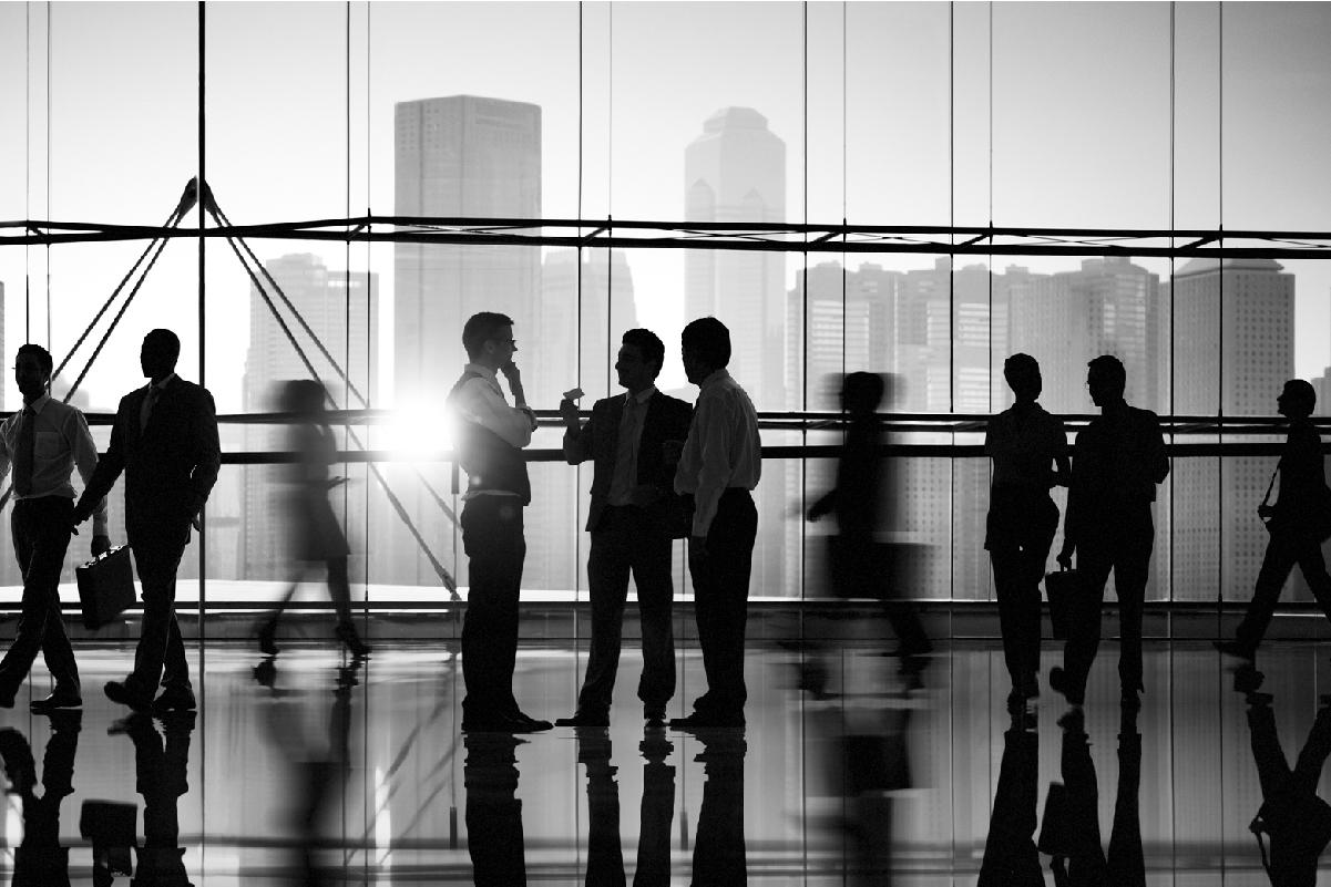 Business Community-100.jpg