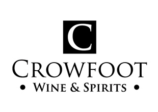 Crowfoot Wine & Spirits    This Calgary owned and operated liquor store has defined what service means in our city, both in their stores and outside of them. Without their support over the past five years, the Performing Arts Centre wouldn't have been possible. Their continued commitment has made a tremendous difference to the lives of so many of Calgary's youth and we have no doubt will continue to do for years and years to come. And obviously, it goes without saying, the party wouldn't be nearly as fun without them.