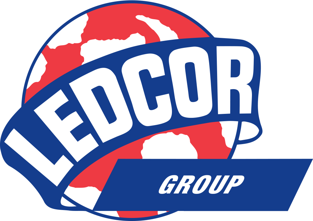 Ledcor    We're a diversified construction company, made up of teams of people who are proven in their industries. We believe projects are more than concrete and steel. They're about people and the power of partnerships. Partnerships with our employees, our communities, our contractors and clients.  We believe in building trust in the places where we do business—whether that's by engaging honestly, by giving back or by putting safety first.   www.ledcor.com   www.ledcor.com/ledcor-cares