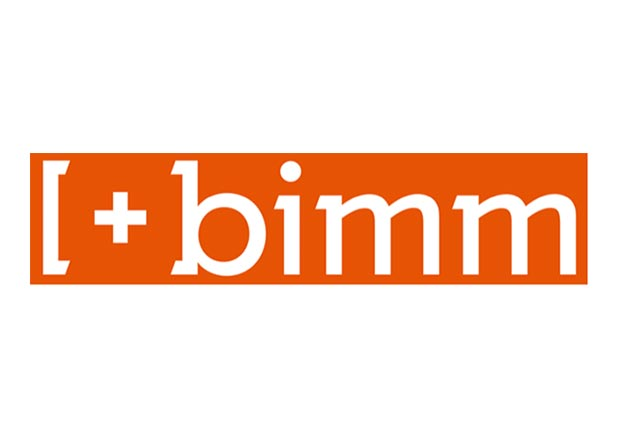 BIMM    As Strategy magazine's most recent Silver Digital Agency of the Year, we are a data-driven creative agency but we do not think of ourselves as ad makers. We are journey makers. Bulletproofers. Creative realists. Because you don't bet on marketing, you count on it. That's why we market with greater certainty.   www.BIMM.com