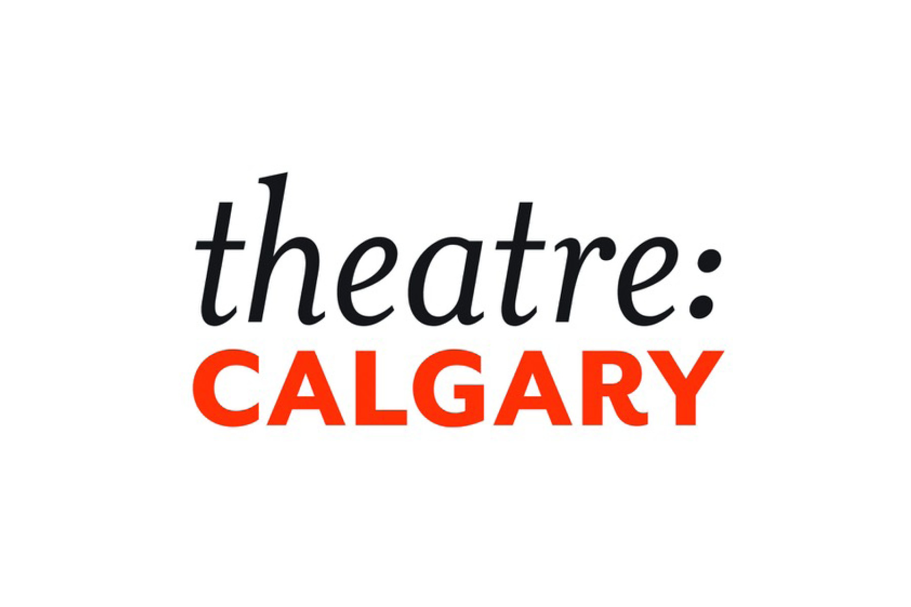 2 x Tickets to The Secret Garden @ Theatre Calgary