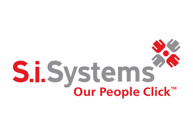S.i. Systems    S.i. Systems was founded in Calgary, in 1994, at the start of the IT contracting trend as an end-to-end, on demand IT professionals contracting organization. We anticipated how important IT professionals would be, so we created an organization built to bring our clients the best our marketplace has to offer. Today, S.i. Systems is one of the largest staffing firms in Canada, providing professionals for contract, contract-to-hire, and permanent placements in Information Technology. We remain headquartered in Alberta and operate offices in Vancouver, Edmonton, Calgary, Toronto, Mississauga and Ottawa.   www.sisystems.com