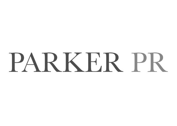 Parker PR logo.png