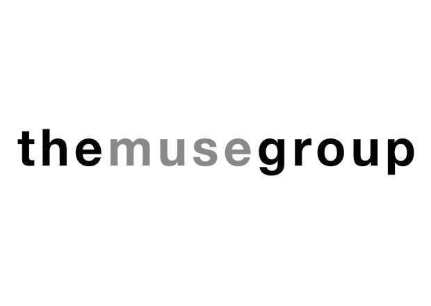 the-muse-group.png