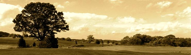 cape ann golf course, essex, MA