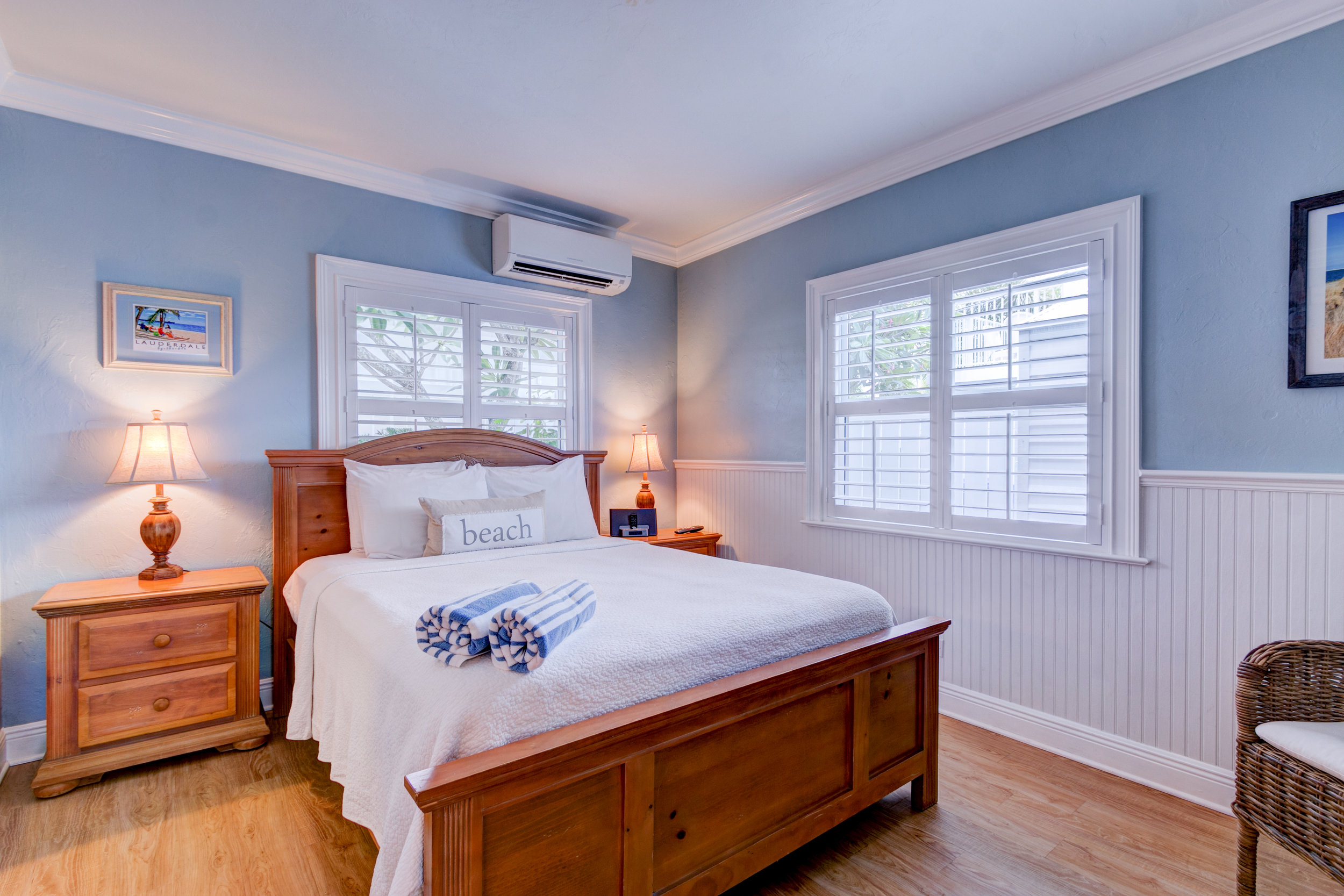 Beachhouse Suite Bedroom.jpg