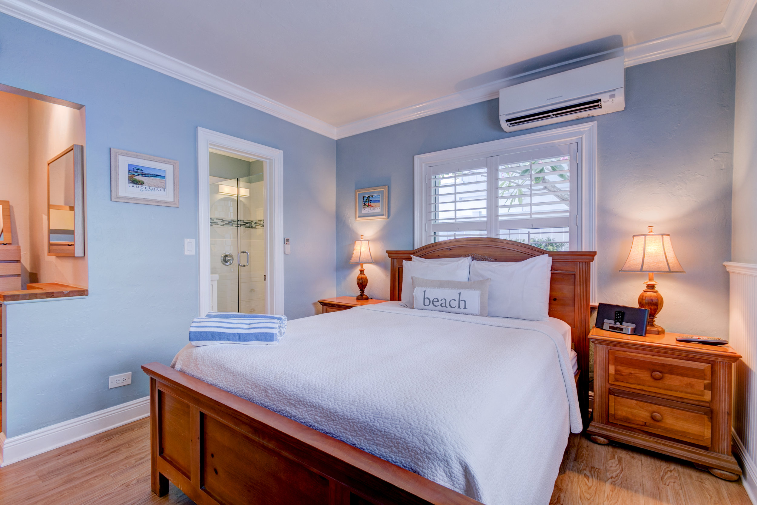 Beachhouse Suite Bedroom View 4.jpg