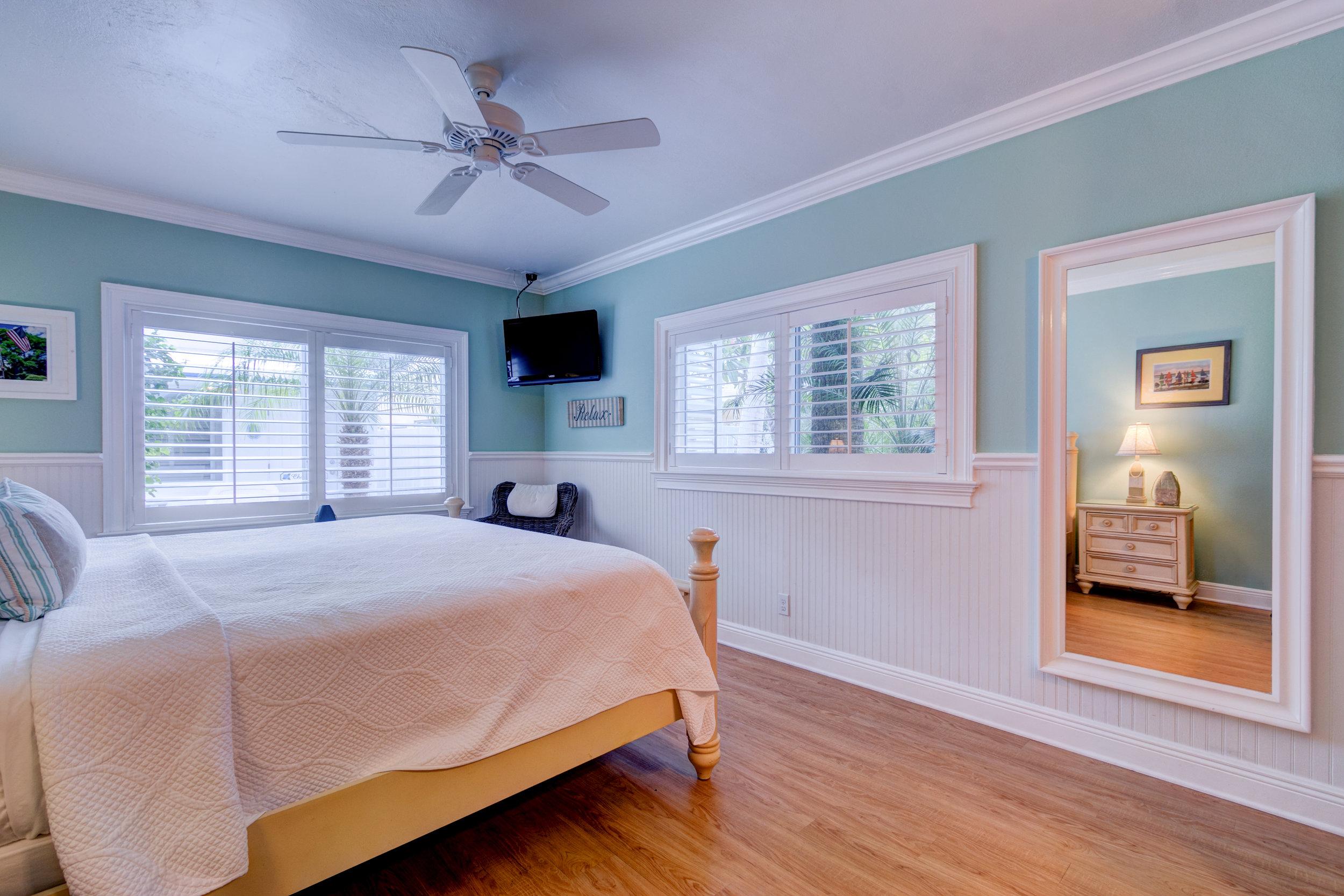 Nantucket Suite- 12.jpg